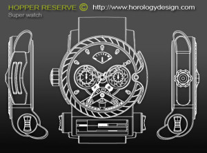 Concept Watch
