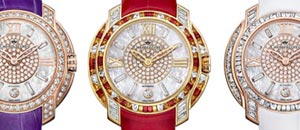 champs-elysees-estelle-swiss-watches-diamond