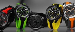 sports-watch-swiss-made-newest extreme-sports