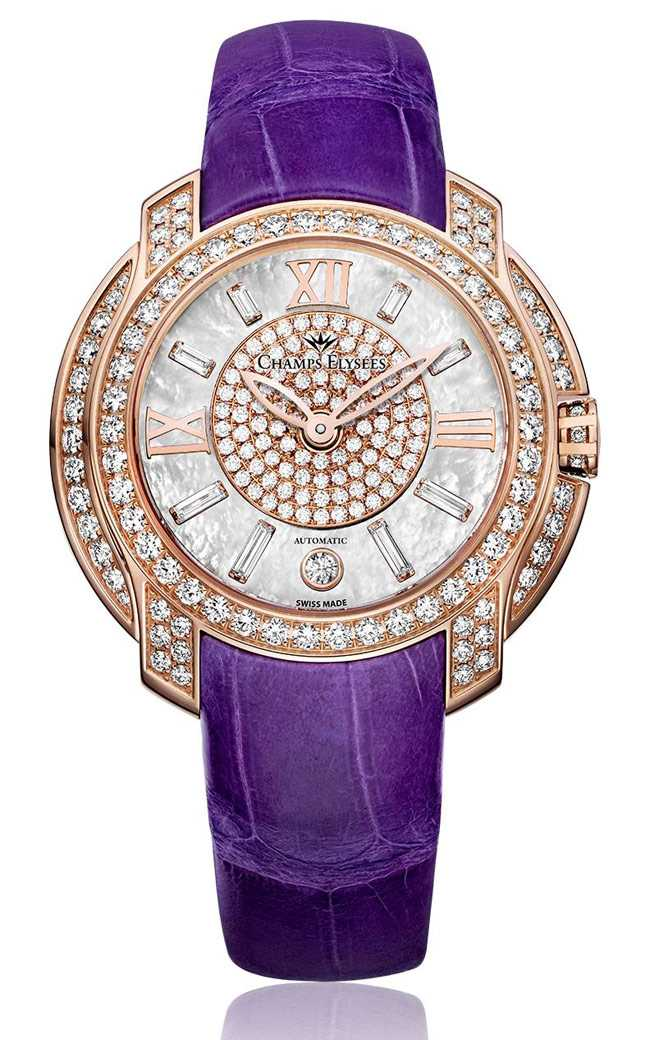 full-diamond-swiss-ladies-watch-design-2015