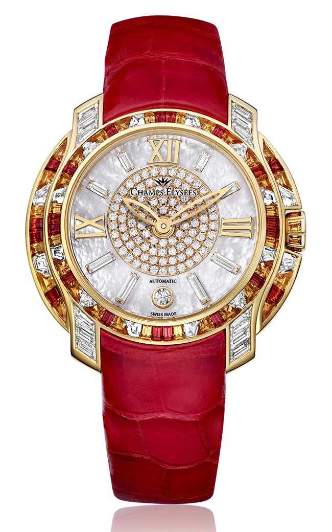 luxury-swiss-ladies-watch-design-champs-elysees-2015